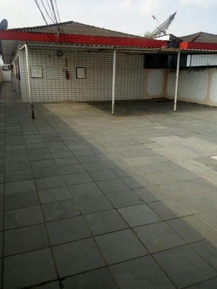 Casa Em Tude Bastos (sítio Do Campo), Praia Grande/sp De 46m² 1 Quartos À Venda Por R$ 155.000,00 - Ca145559