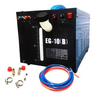 Cooler De Refrigeração Wse250 - Wwsoldas