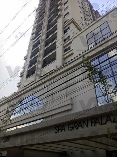 Apartamento Em Vila Osasco  -  Osasco - 35166