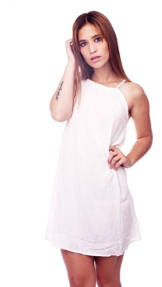Customs Ba Vestidos Informales Cortos Vestido Mujer Jean