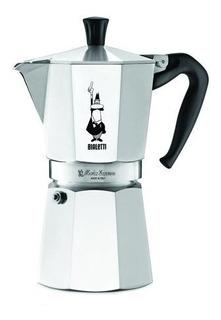 Cafetera Estufa 9 Tazas Bialetti 06801