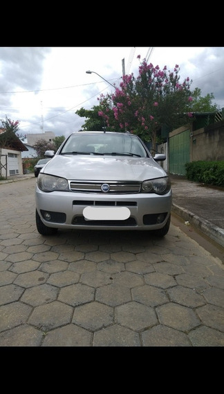 Fiat Palio Weekend 1.4 Elx Flex 5p 2006