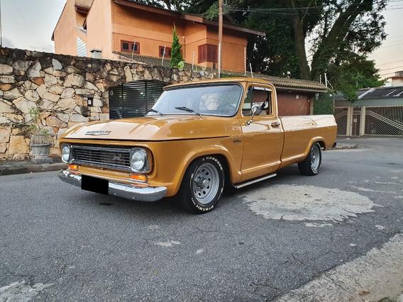 Chevrolet C15/c10 Ce 6 Cc