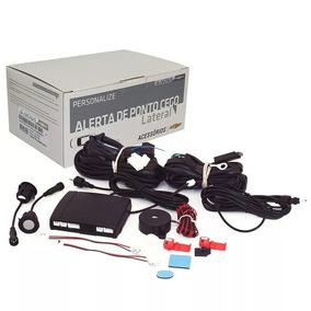 Kit Sensor Ponto Cego - Pç 52056272