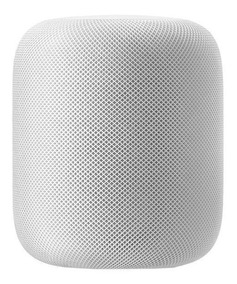 Apple Homepod Original Apple Wi-fi Bluetooth Lacrada