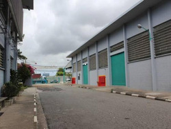 Galpões Industriais/logísticos - 14.715.00 M² De Áu - Próximos Do Centro De Sbcampo - 7067