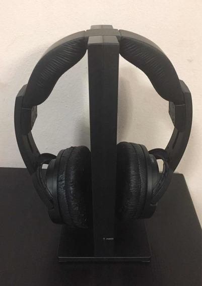 Headphone Sony Mdr-rf865rk Bluetooth