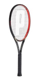 Raqueta Tenis Prince Textreme 2 Beast (45805)