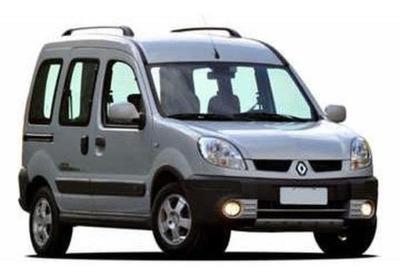 Agrega-se Veículos Utilitários E Passeio