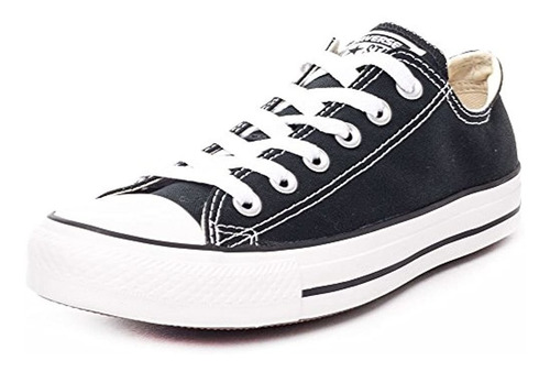Converse Chuck Taylor All Star - Zapatillas Para Mujer (vers