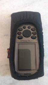 Gps Garmin Modelo 76 Csx
