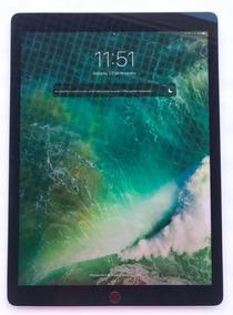 iPad Pro 12,9 Polegadas - 256 Gb - 1a Geração