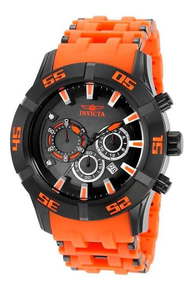 Relógio Invicta - Pro Diver - 21822