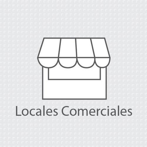 Venta Local Industrial / Galpón Monoambiente Aguada Braglia