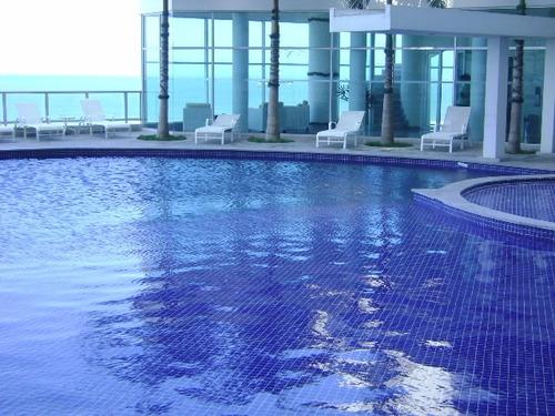 Imagen 1 de 14 de Apartamentos En Cartagena Bueno Bonito Y Barato