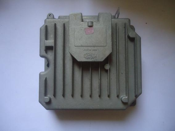 Módulo De Ignição Fiat Uno Mille 1.0 8v - Mbs002b G50e