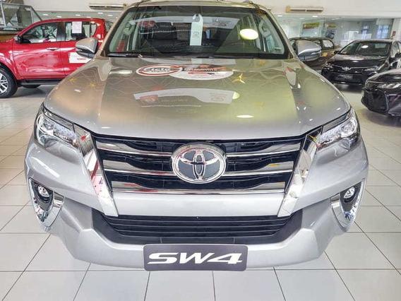 Toyota 2.8 Srx 4x4 7 Lugares 16v Turbo Intercooler Dies