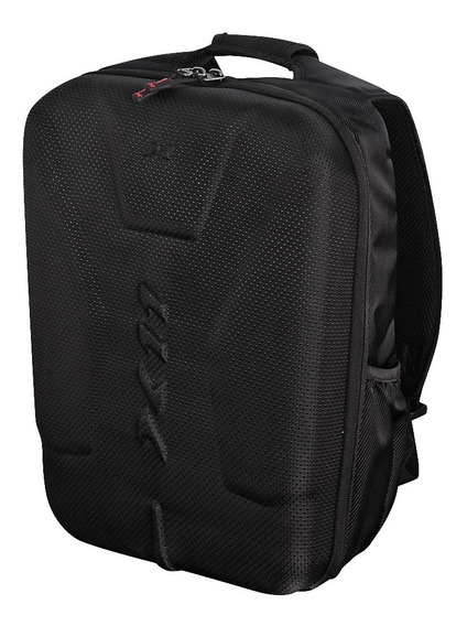 Mochila X11 Smart Case Rígida Notebook E Laptop R