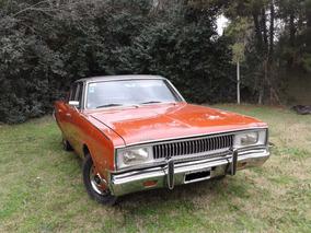 Dodge Coronado 1975 Automatic