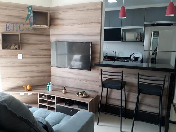 Apartamento - Vila Prudente - Ref: 881 - V-ap183