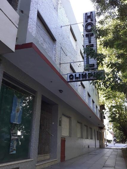 Hotel Zona La Perla