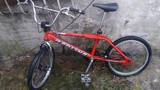 Bicicleta Redline 1999 - Fs840