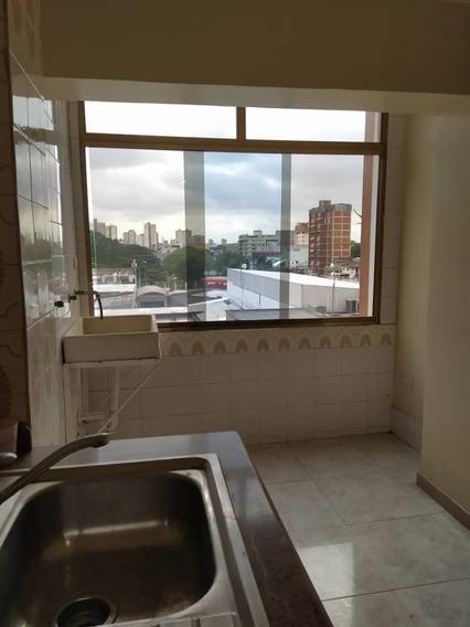 Oportunidad Apartamento Res. Paris La Coromoto 04243573497