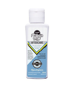Mboah Tattoo Aftercare/cicatrizante 36ml