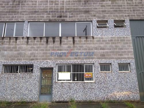 Imagem 1 de 18 de Barracão Á Venda E Para Aluguel Em Parque Rural Fazenda Santa Cândida - Ba110272