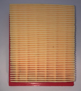 Elemento Filtrante Zanella Zr 250 Lt Mt45140