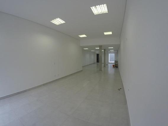 Loja Em Saúde, São Paulo/sp De 130m² Para Locação R$ 7.770,00/mes - Lo509296