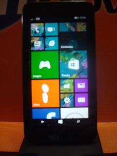 Nokia Lumia 530 Rm 1018 Para Claro Excelente Estado