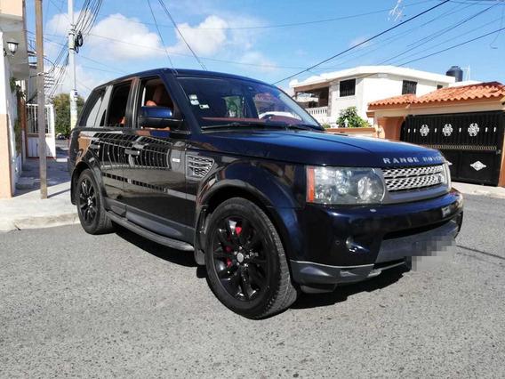Land Rover Land Rover Americana