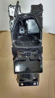 Caixa Filtro De Ar Cb 400 450