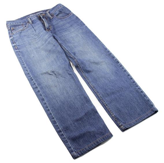 Pantalones Y Jeans Old Navy Para Hombre Jean Mercadolibre Com Mx