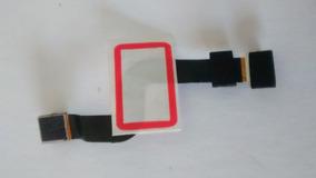 Mini Câmera Frontal Tablet Da Toshiba Ta0705g Envio T.brasil