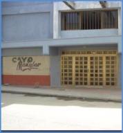 Cómodo Y Económico Apartamento En Venta En Chichiriviche