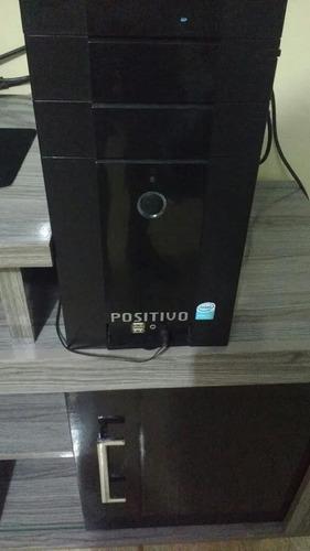 Imagem 1 de 1 de Computador Positivo Barato R$:270,00