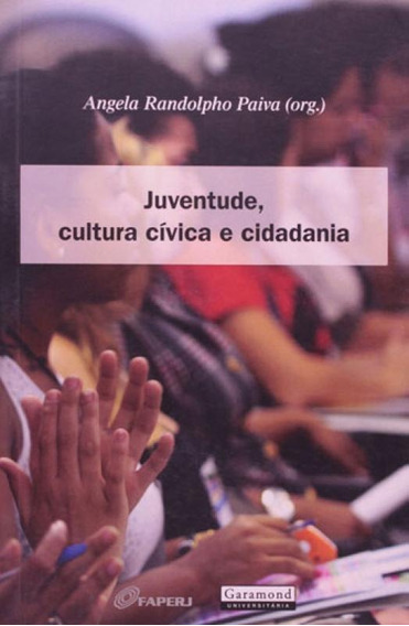 Juventude, Cultura Civica E Cidadania