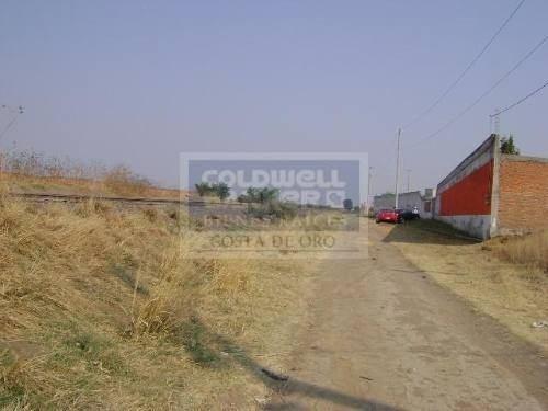 Terreno En Venta, Cuautlancingo, Puebla