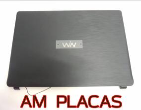 Tampa Tela Notebook Cce 14.0 Ultra Thin U45l