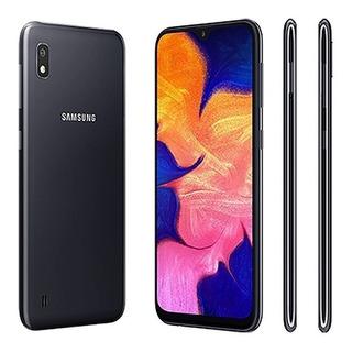 Samsung Galaxy A20 Gb 32