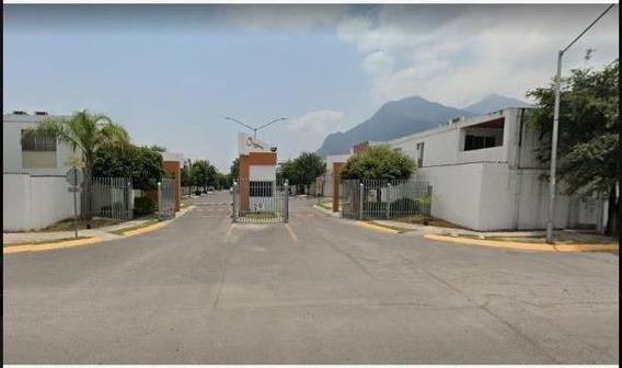Casa En Riviera Del Contry Mx21-ju7542