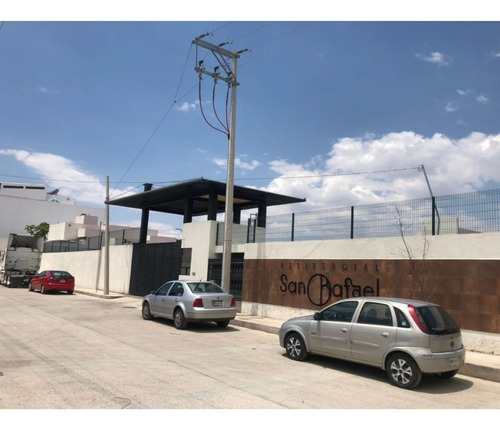 Imagen 1 de 12 de Casa Nueva,  Entrega Inmediata En Metepec