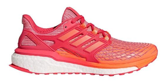 Zapatillas adidas Energy Boost W Cg3969 (3969)