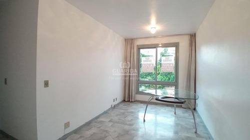 Imagem 1 de 16 de Apartamento Para Aluguel, 2 Quartos, Tristeza - Porto Alegre/rs - 5831