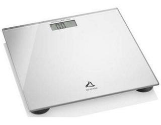 Balança Digital Multilaser Hc021 Para Se Pesar Em Casa Nfe
