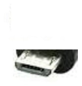 Otg Adaptador Micro B P/ Usb Fêmea