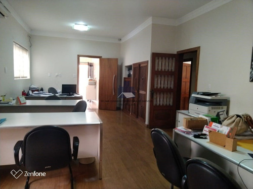 Casa-padrao-para-venda-em-vila-aurora-sao-jose-do-rio-preto-sp - 2019252