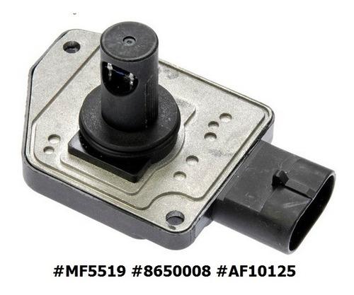 Sensor Maf Buick Park Avenue 3.8l V6 1996 - 1998 Nuevo!!!